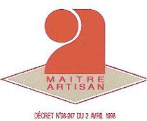Peinture Dufermont Maitre Artisan peintre en bâtiment et Décoration………..       Tel : 03 20 00 73 73